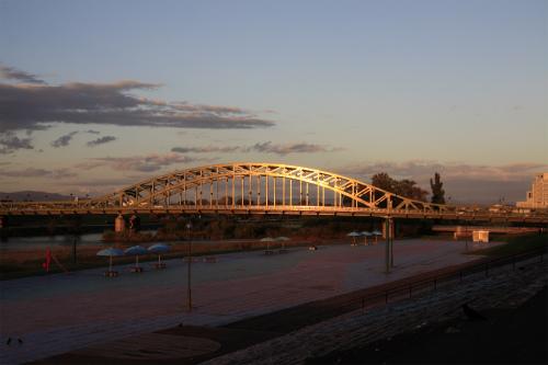 20101017 (7)