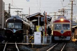 朝陽(2011.3.27)