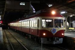須坂(2011.3.27)