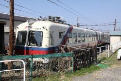 新村(2011.4.16)