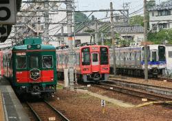 橋本(2009.5.24)