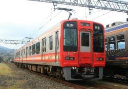 小原田検車区(2009.5.24)