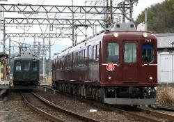 猪田道(2010.2.20)