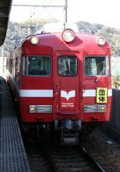 内海(2010.2.21)