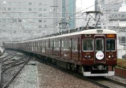 梅田(2010.2.26)