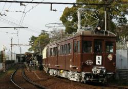 高松築港(2010.3.20)