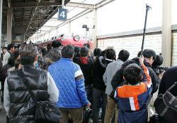 本宿(2010.3.21)