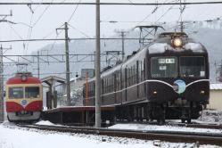 桜沢(2011.2.12)