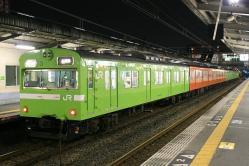 堺市(2010.4.18)