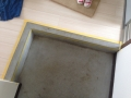 コンクリート塗装B
