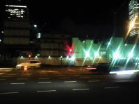 20110912帰り03
