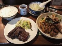 20111015仙台02