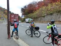 20111105糸魚川04