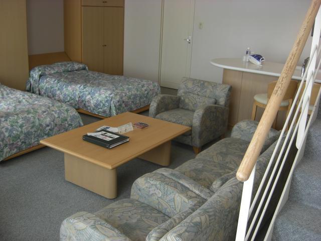 20100201ルスツ部屋