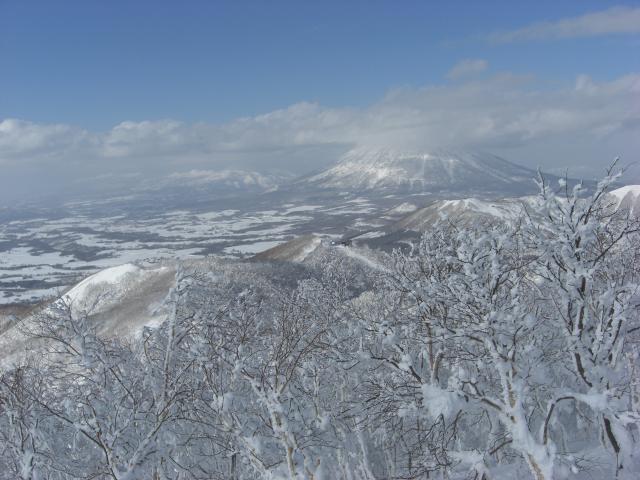 20100201ルスツ景色2