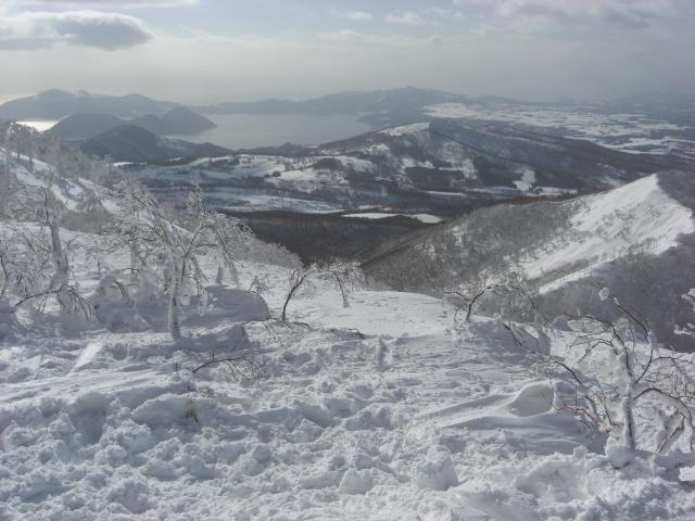 20100201ルスツ景色3