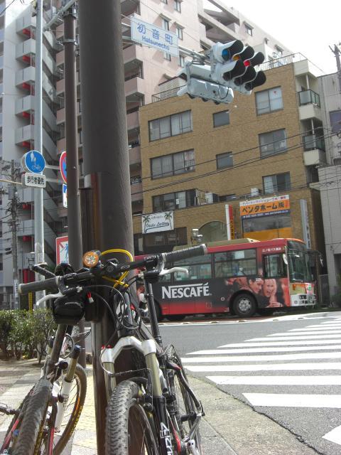 20100321初音町