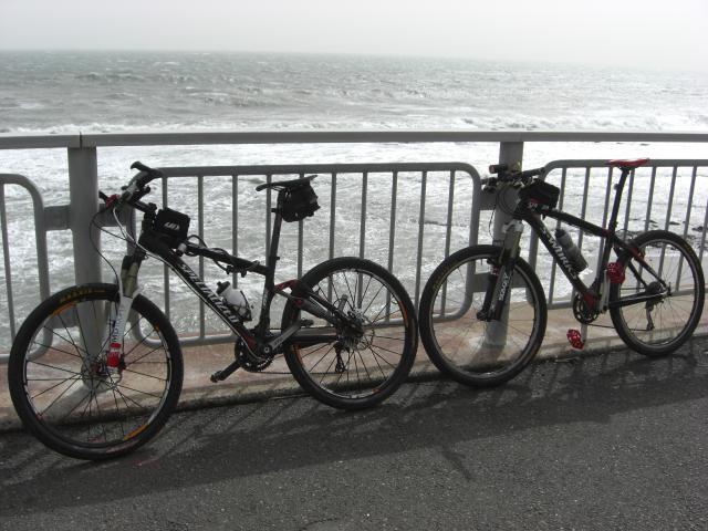 20100321三浦海岸2