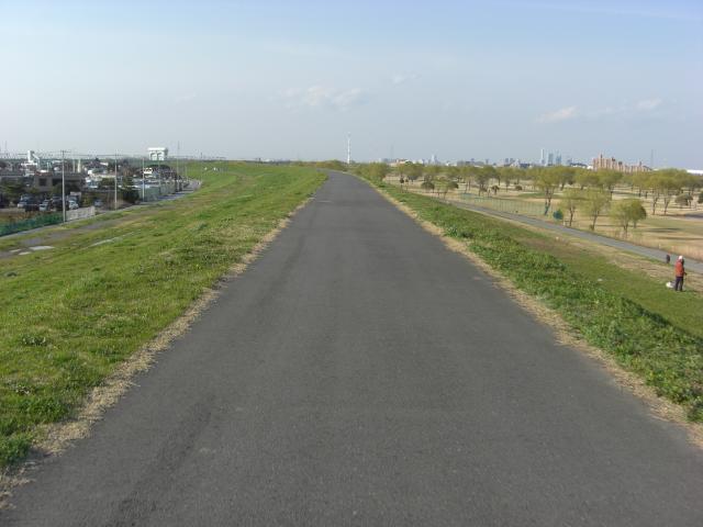20100327榎本牧場1