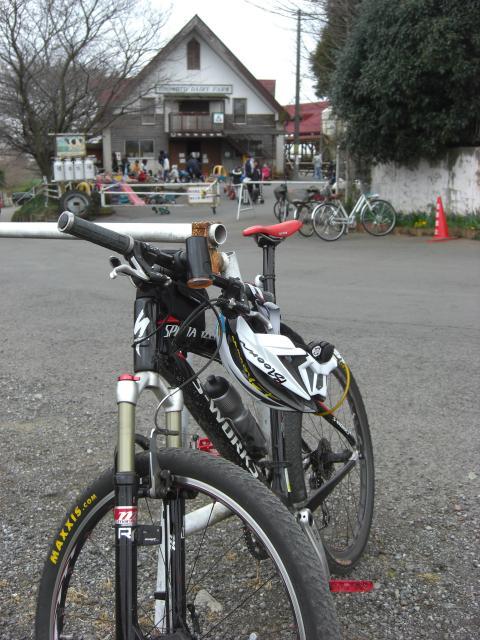 20100328榎本牧場3