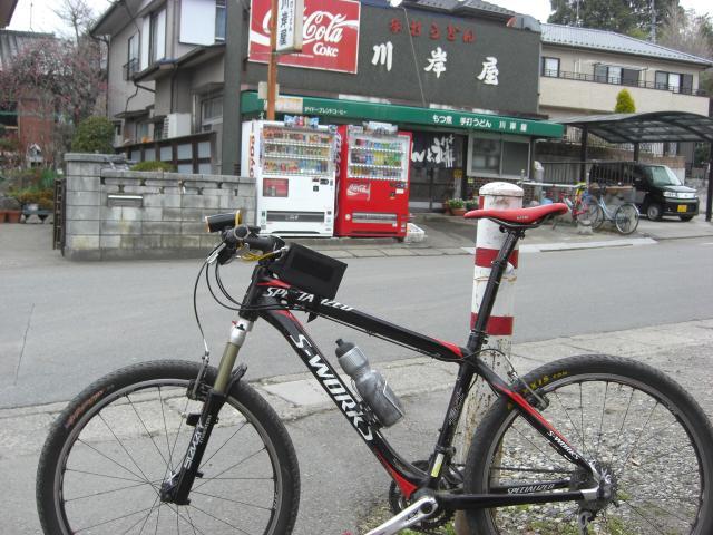 20100328榎本牧場4