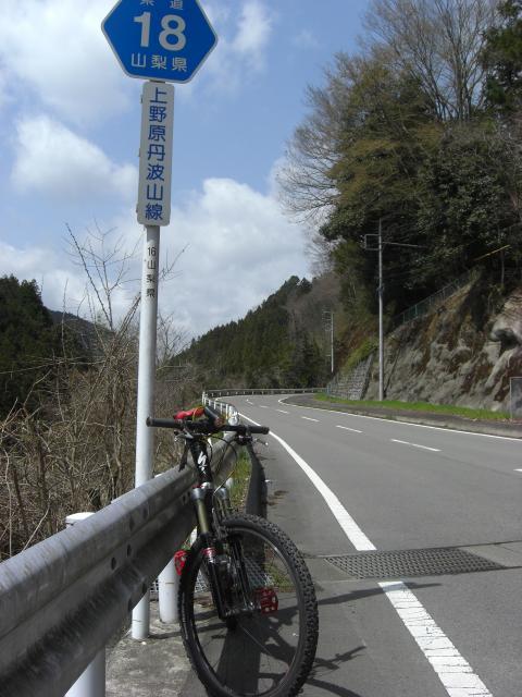 20100406峠トレ1