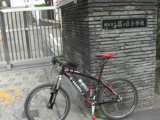 20100410飯田牧場3