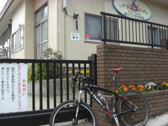 20100410飯田牧場4