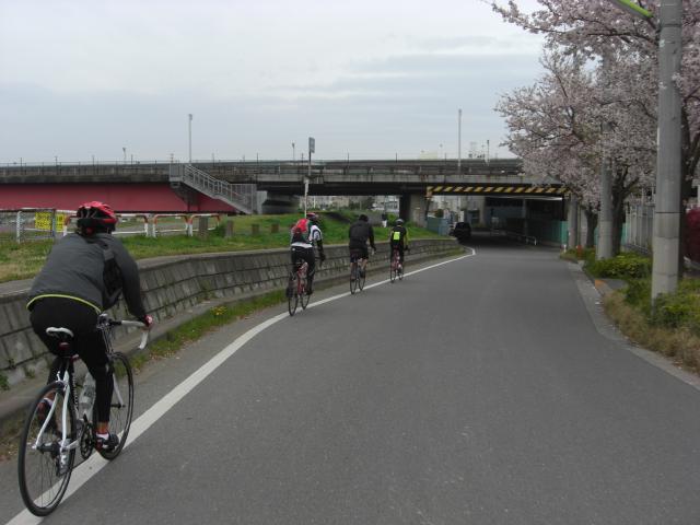 20100411梅野木峠1