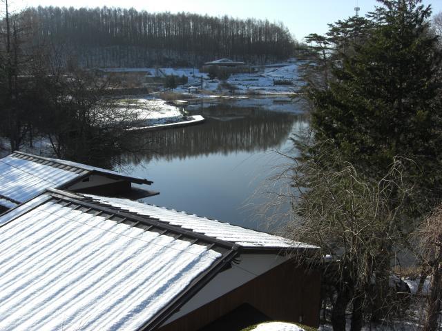 20100418ツールド八ヶ岳5