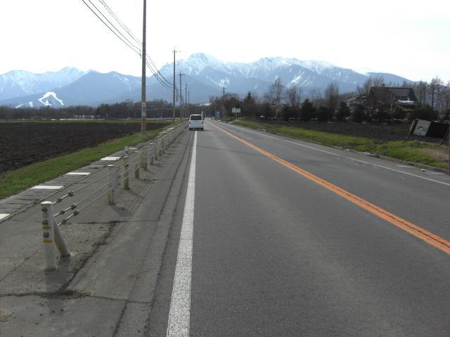 20100418ツールド八ヶ岳9