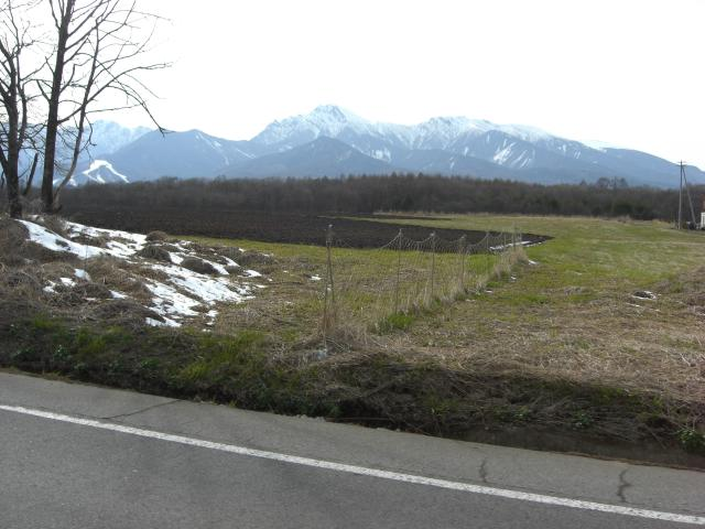 20100418ツールド八ヶ岳10