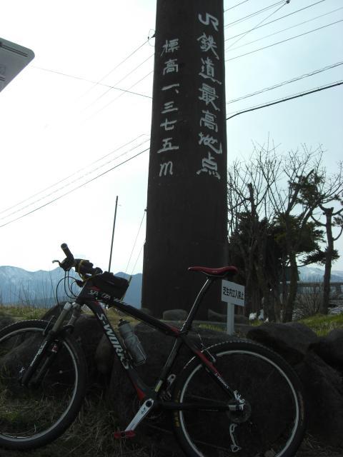 20100418ツールド八ヶ岳11