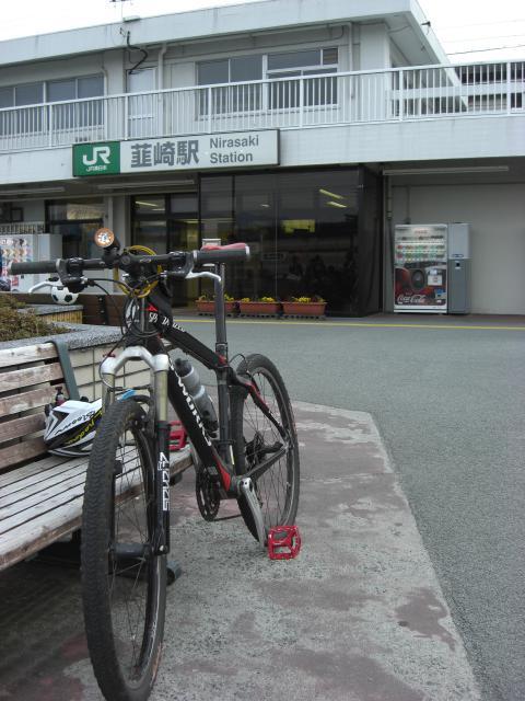 20100418ツールド八ヶ岳13