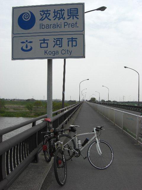2010GW東京~札幌02