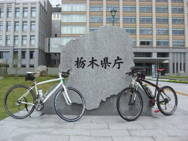 2010GW東京~札幌04
