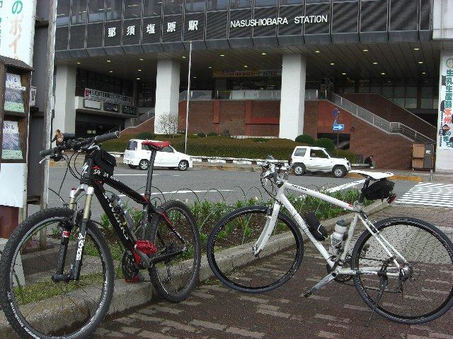 2010GW東京~札幌06