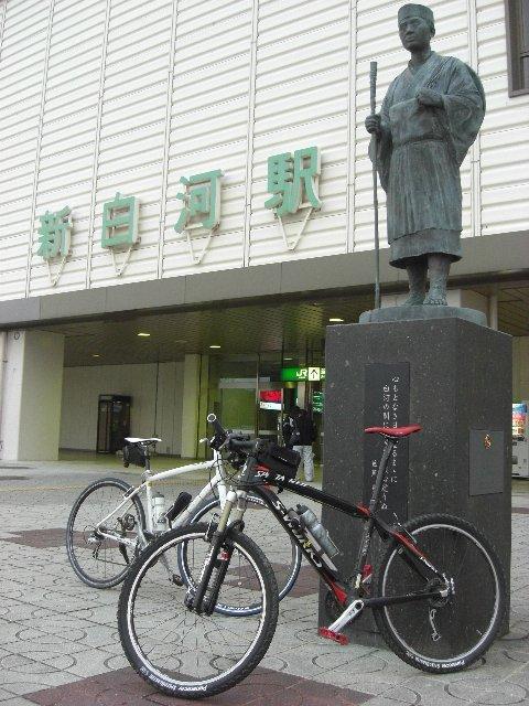 2010GW東京~札幌08