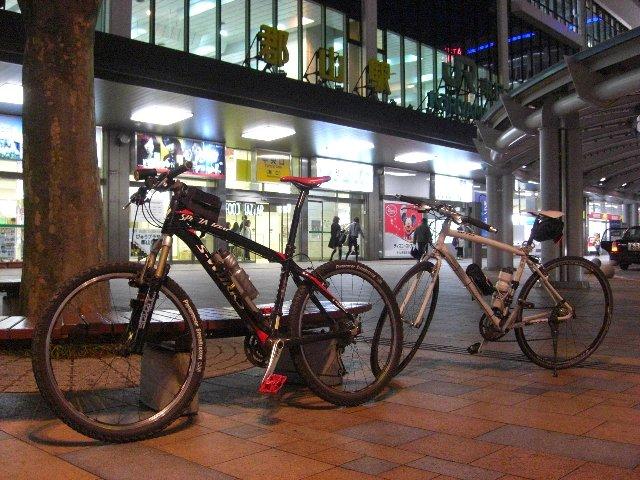 2010GW東京~札幌09