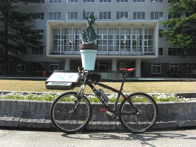 2010GW東京~札幌10