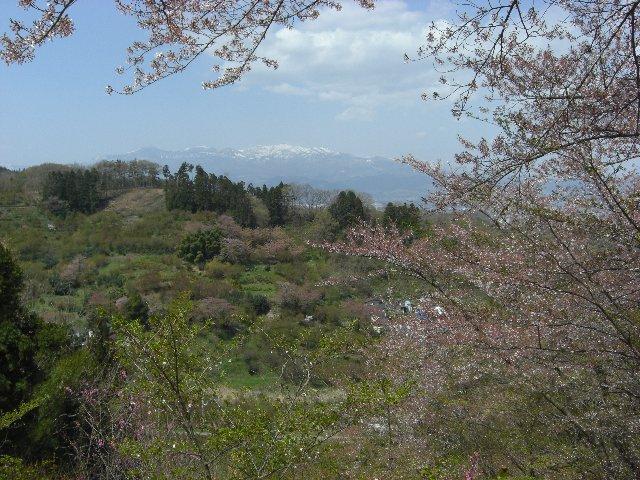2010GW東京~札幌18