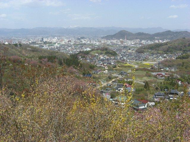 2010GW東京~札幌19