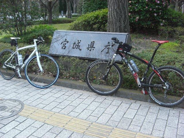 2010GW東京~札幌27