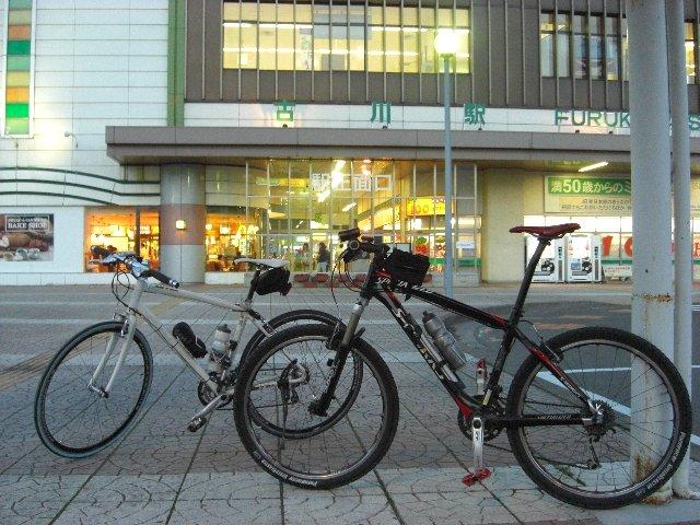 2010GW東京~札幌28