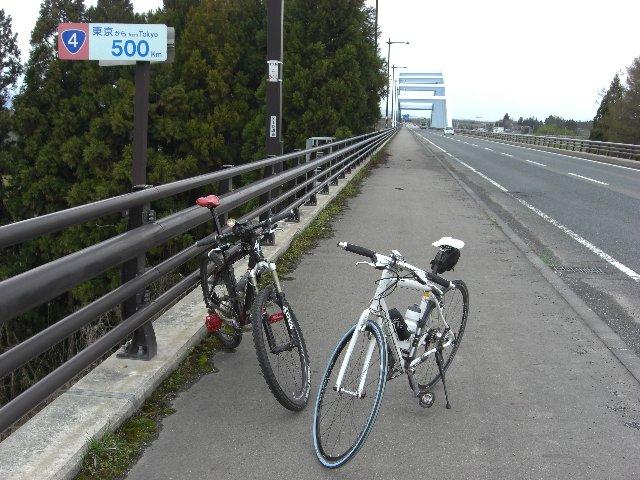 2010GW東京~札幌32
