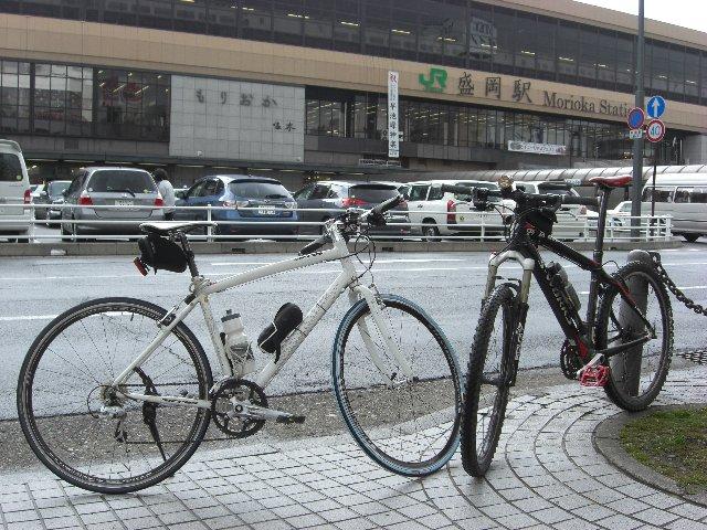 2010GW東京~札幌33