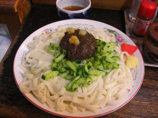 2010GW東京~札幌35