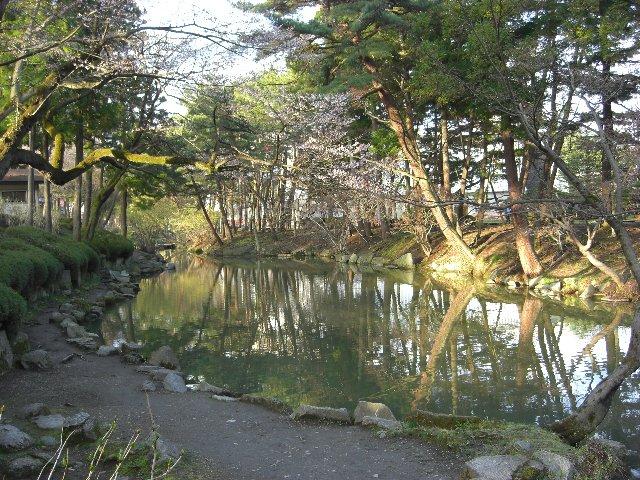 2010GW東京~札幌40