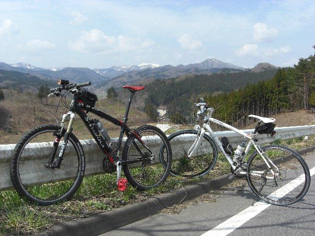 2010GW東京~札幌52