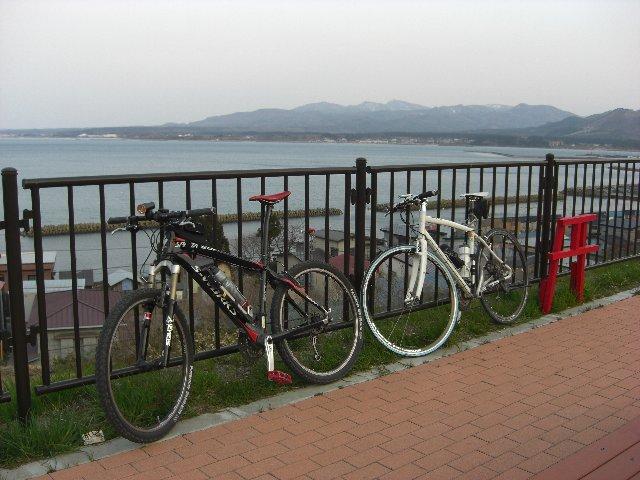 2010GW東京~札幌62